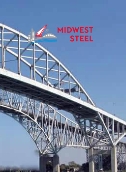 midwest steel