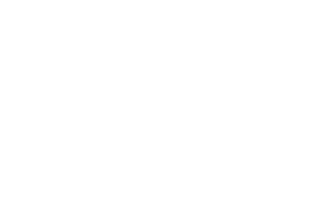 Become an Ironworker – Ironworkers Local 44